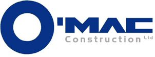 Omac-Construction-Ltd